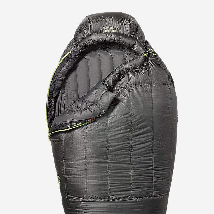 Airbender 20° Sleeping Bag large version