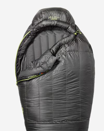 Airbender 20 Sleeping Bag