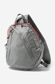Stowaway 10L Packable Sling Bag