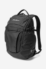 Women's Voyager II 20L Pack
