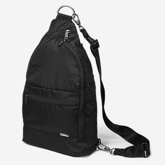 Thumbnail View 1 - Women's Convertible Sling Pack