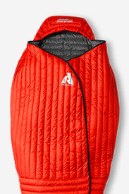 Flying Squirrel 40º Sleeping Bag