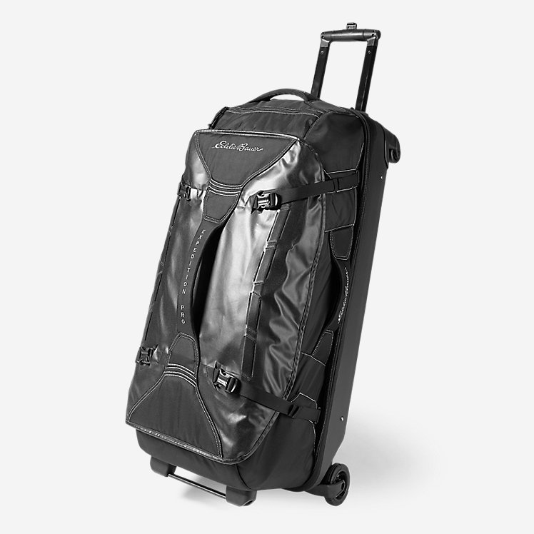 Expedition Pro Rolling Duffel large version