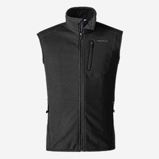 Thumbnail View 1 - Men's Cloud Layer Pro Vest
