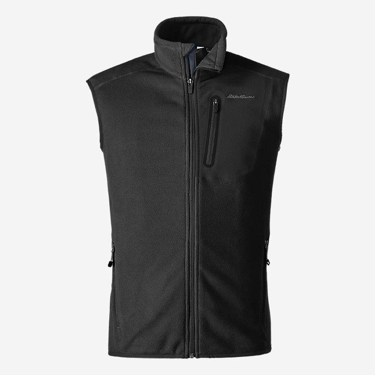 Men's Cloud Layer Pro Vest large version