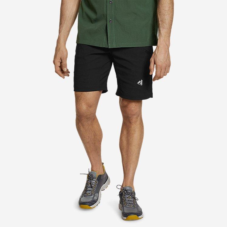 "Men's Guide Pro Shorts - 9"" large version"
