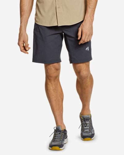 Eddie Bauer Men's Guide Pro Shorts - 9 Inch