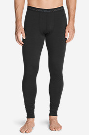 Men's Heavyweight FreeDry® Merino Hybrid Baselayer Pants