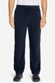 Men's Quest Fleece Pants