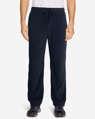 Eddie Bauer Men's Quest Fleece Pants