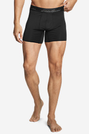 Men's TrailCool Boxer Brief