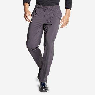 588a902f43c309 Men's Horizon Guide Cargo Pants   Eddie Bauer