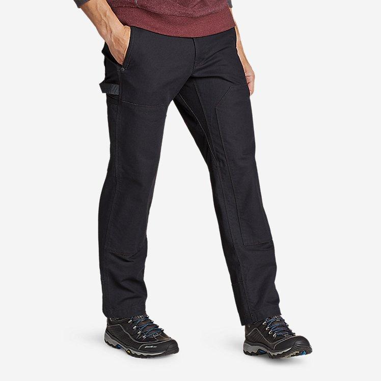 Men's Impact Canvas Pants large version