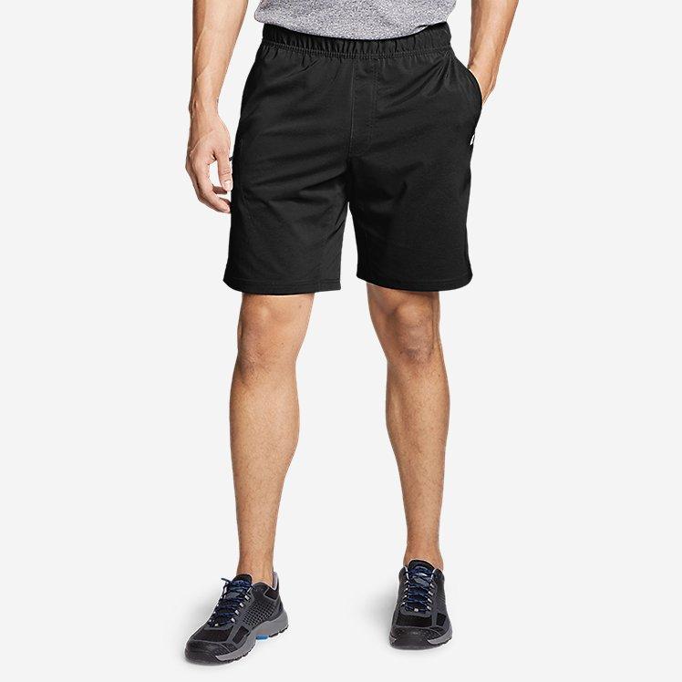 Men's Acclivity Cargo Shorts large version