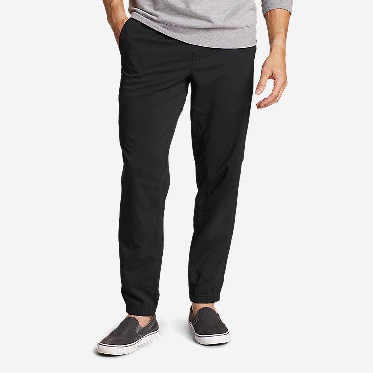 Men's Acclivity Jogger Pants large version