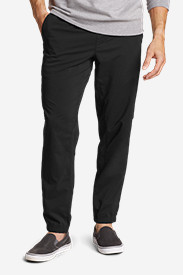 Men's Acclivity Jogger Pants