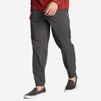 Thumbnail View 1 - Men's Acclivity Jogger Pants