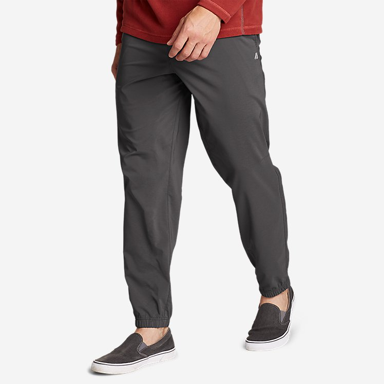 Men's Acclivity Jogger Pants large version