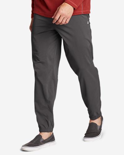 Eddie Bauer Men's Acclivity Jogger Pants