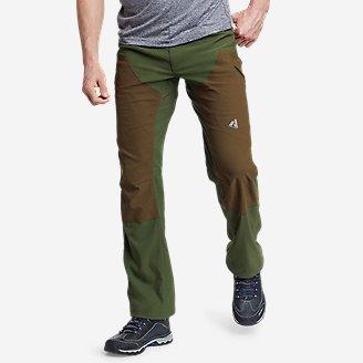 Thumbnail View 1 - Men's Guide Pro Work Pants