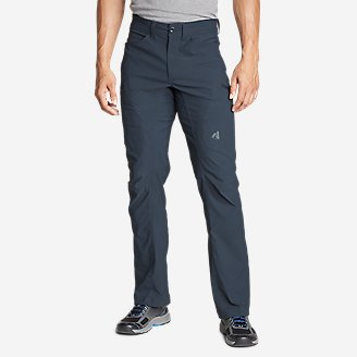 Thumbnail View 1 - Men's Guide Pro Pants