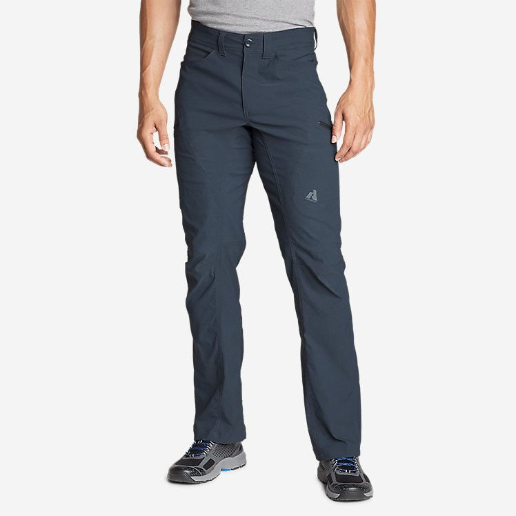 Men's Guide Pro Pants large version
