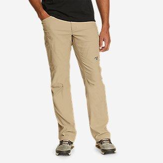 Thumbnail View 1 - Men's Guide Pro Pants