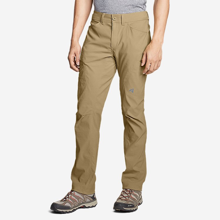 Men's Guide Pro Pants large version
