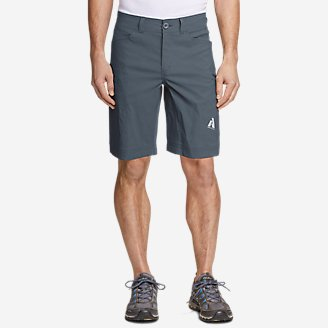 Thumbnail View 1 - Men's Guide Pro Shorts