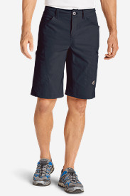 Men's Guide Pro Shorts