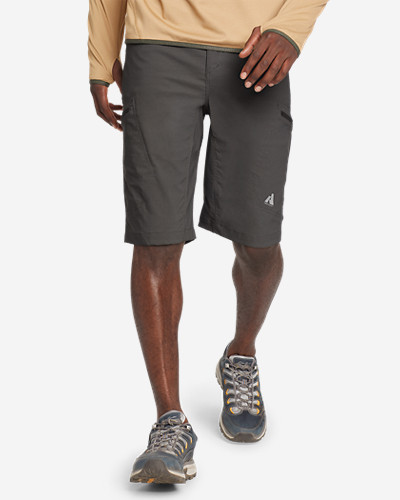 Eddie Bauer Men's Guide Pro Shorts