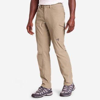 Thumbnail View 1 - Men's Guide Pro Pants - Slim