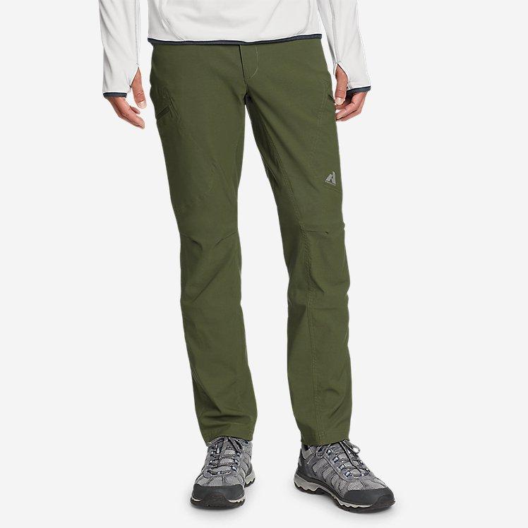 Men's Guide Pro Pants - Slim large version