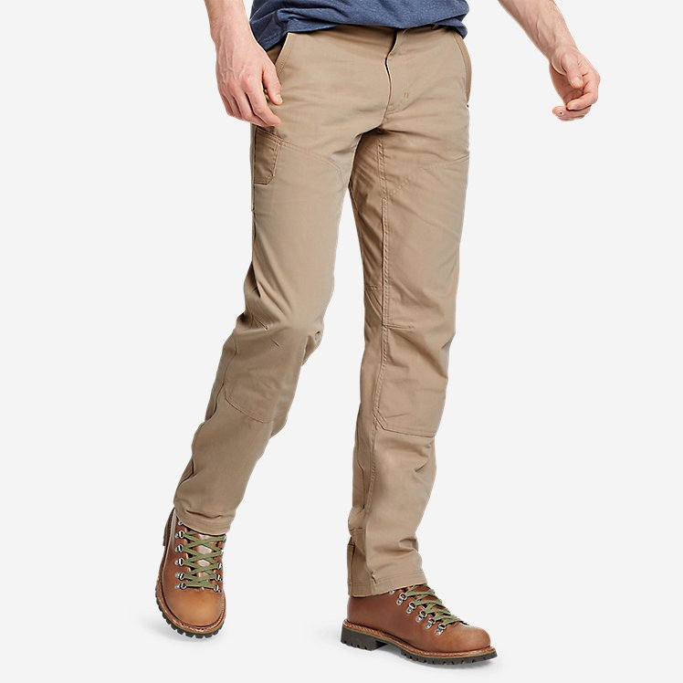 Men's Guides' Day Off Pants large version