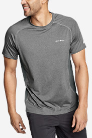 609699a1a9873d Men s TrailCool Short-Sleeve T-Shirt