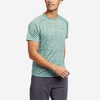 Thumbnail View 1 - Men's Resolution Short-Sleeve T-Shirt