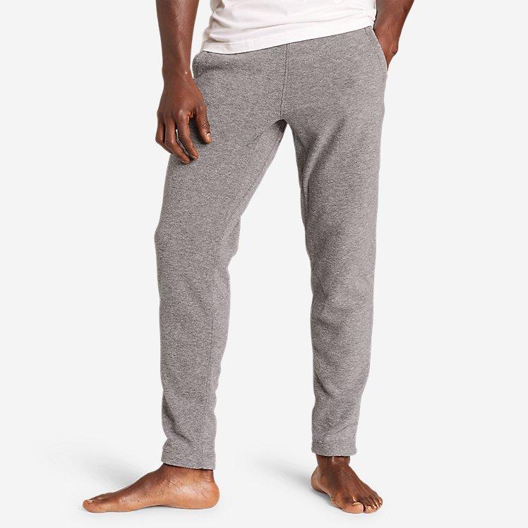 Men's Quest Fleece Pants large version