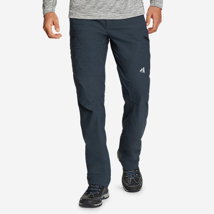 Men's Guide Pro Lined Pants large version