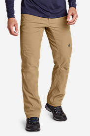 Men's Guide Pro Lined Pants