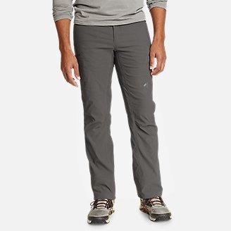 Thumbnail View 1 - Men's Guide Pro Lined Pants