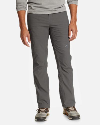 Eddie Bauer Men's Guide Pro Lined Pants