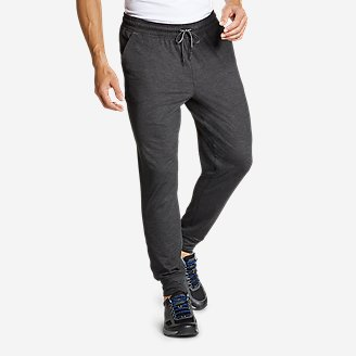Thumbnail View 1 - Men's Resolution Tech Jogger Pants