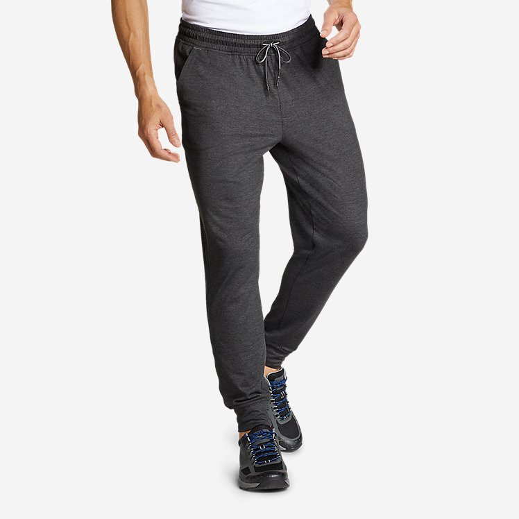 Men's Resolution Tech Jogger Pants large version