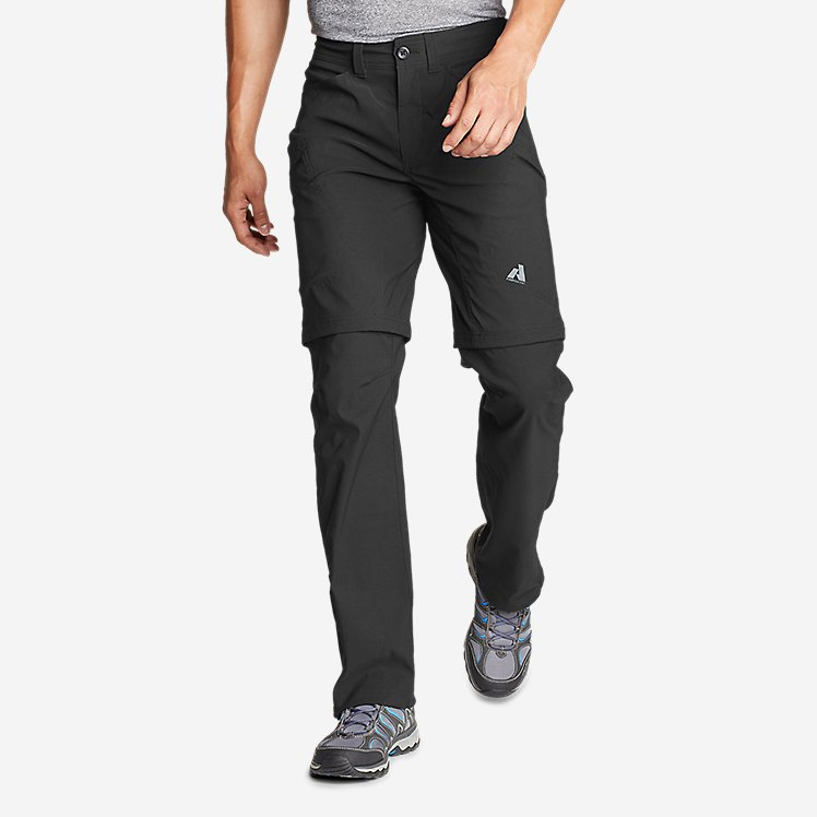 Men's Guide Pro Convertible Pants large version