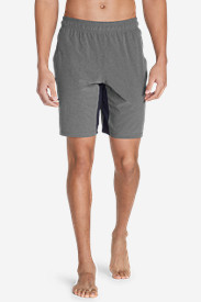 Men's Meridian 9' Shorts - Solid