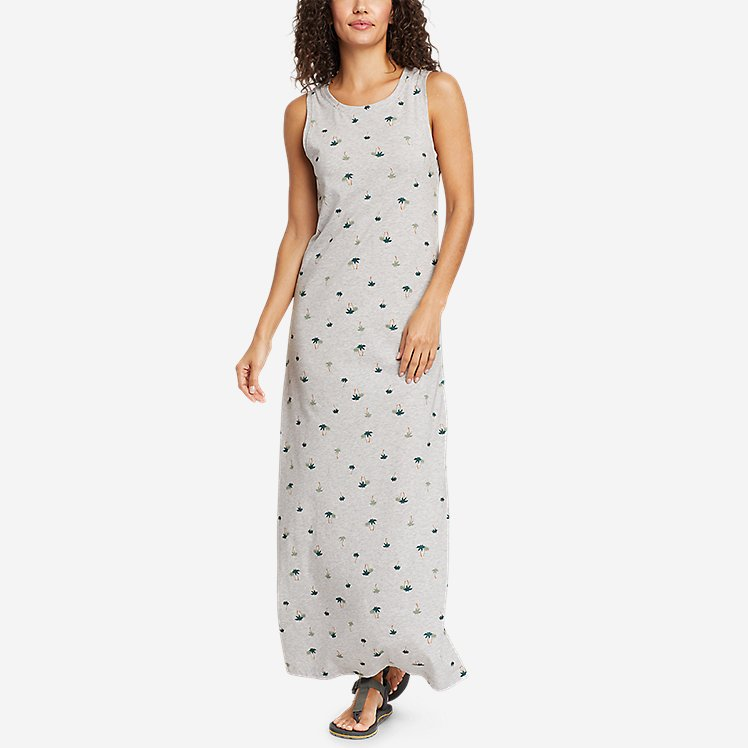 Women's Myriad Maxi Dress large version