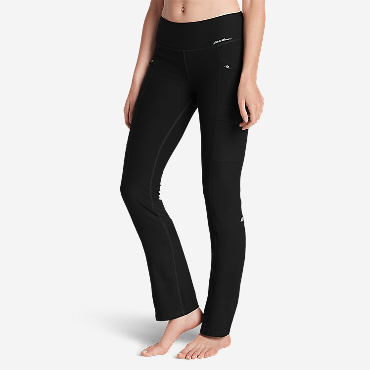 Women's Trail Tight Pants large version