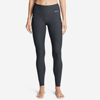 Thumbnail View 1 - Women's Trail Tight Leggings