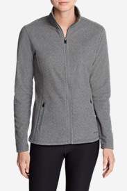 Women's Quest Full-Zip Jacket
