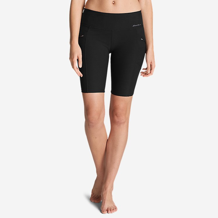 Women's Trail Tight Shorts large version